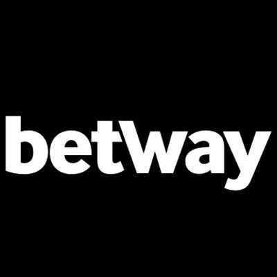 Betway Chile