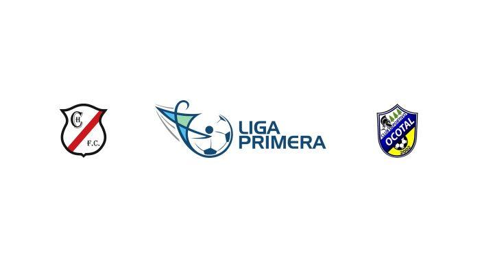 Chinandega FC vs CD Ocotal Previa, Predicciones y Pronóstico
