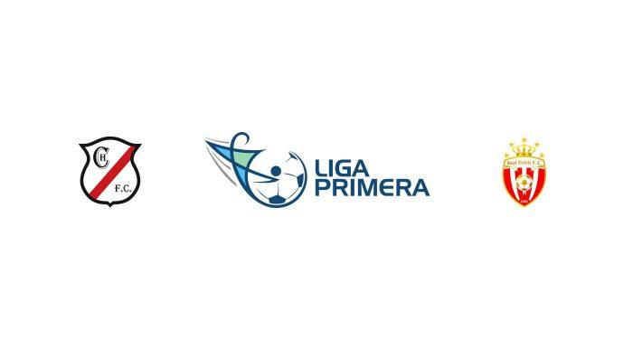 Chinandega FC vs Real Estelí Previa, Predicciones y Pronóstico