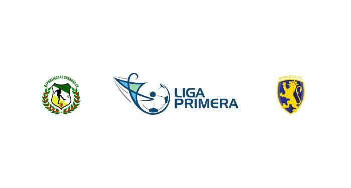 Las Sabanas CF vs Managua FC Previa, Predicciones y Pronóstico