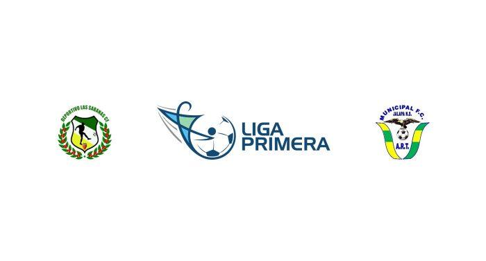 Deportivo Las Sabanas vs Municipal Jalapa Previa, Predicciones y Pronóstico
