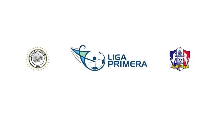 Diriangén FC vs Real Madriz Previa, Predicciones y Pronóstico