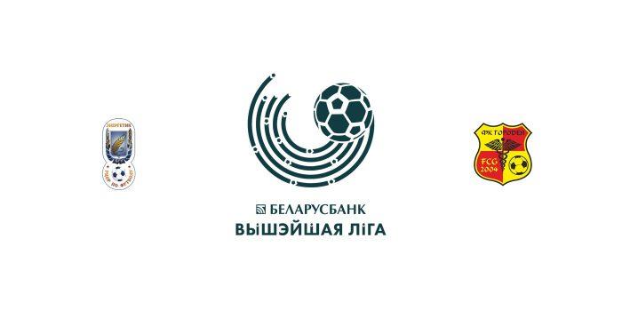 Energetik BGU vs FC Gorodeya Previa, Predicciones y Pronóstico