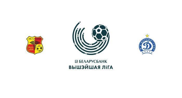 FC Gorodeya vs Dinamo Minsk Previa, Predicciones y Pronóstico