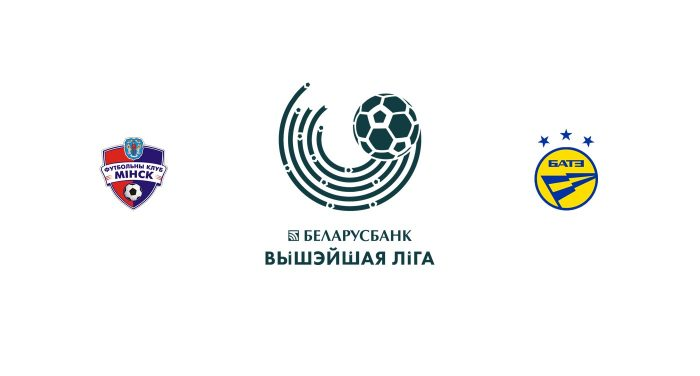 FC Minsk vs Bate Borisov Previa, Predicciones y Pronóstico