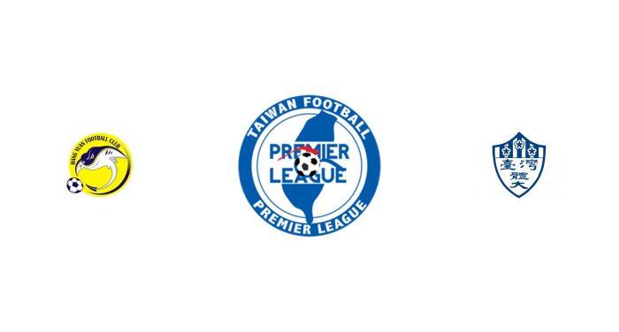 Hang Yuan vs Ntupes FC Previa, Predicciones y Pronóstico