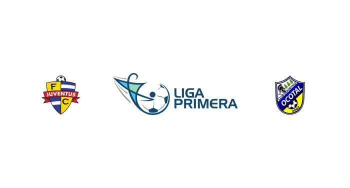 Juventus Managua vs CD Ocotal Previa, Predicciones y Pronóstico