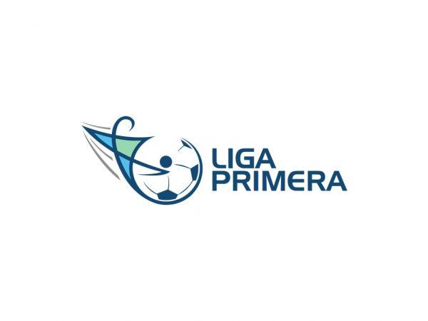 Apuestas Semifinales Clausura 2020 Liga Primera Nicaragua
