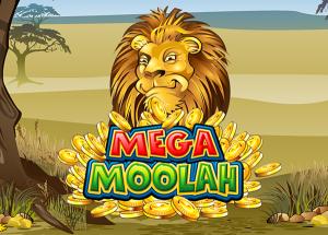 Mega Moolah tragamonedas con Jackpot Betsafe casino 2020