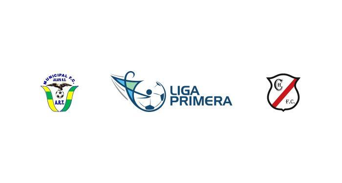Municipal Jalapa vs Chinandega FC Previa, Predicciones y Pronóstico