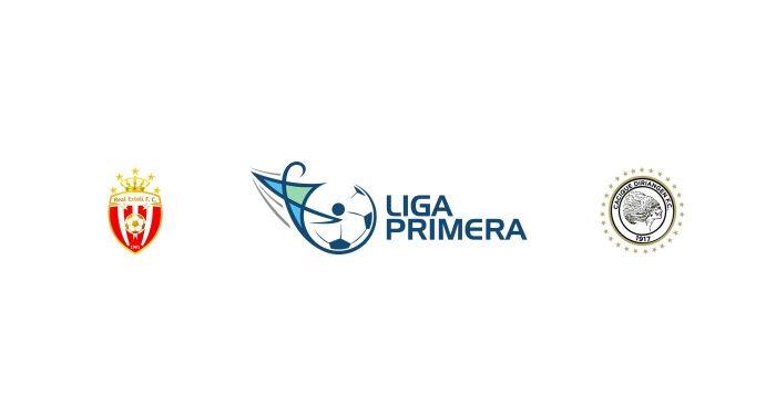 Real Estelí vs Diriangén FC Previa, Predicciones y Pronóstico