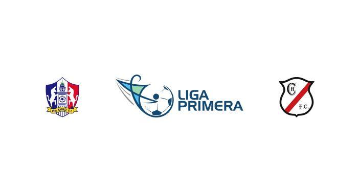 Real Madriz vs Chinandega FC Previa, Predicciones y Pronóstico