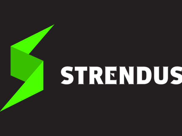 Disfruta del mejor juego online en México con Strendus