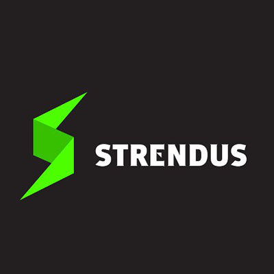 Strendus