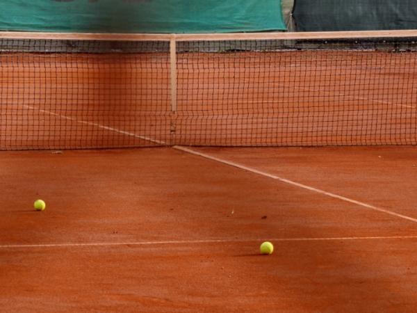 Apostar deportes raqueta: descubre los torneos donde hacerlo