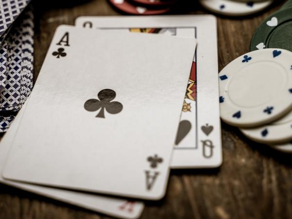 Los mejores 5 consejos de poker para principiantes
