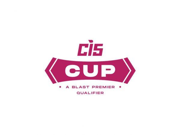 CSGO - Guía de apuestas BLAST Premier CIS Cup 2020