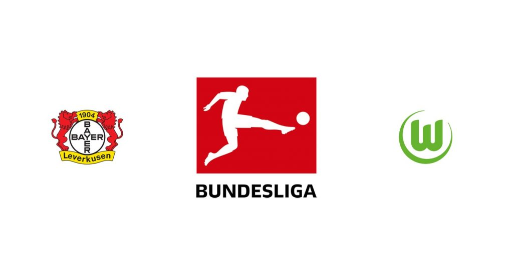 Bayer Leverkusen vs Wolfsburgo Previa, Predicciones y Pronóstico