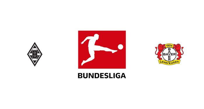 Borussia Monchengladbach vs Bayer Leverkusen Previa, Predicciones y Pronóstico