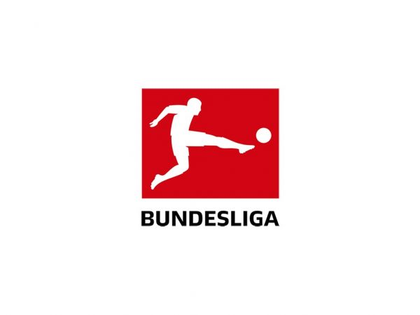 Guía apuestas final de temporada Bundesliga 2020