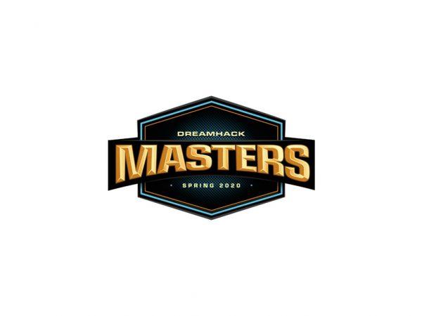 CSGO - Guía de apuestas DreamHack Masters Spring 2020