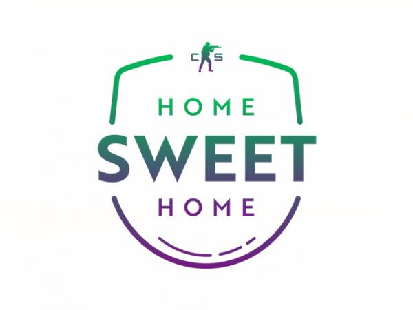 Counter Strike GO - HomeSweetHome | Semana 4
