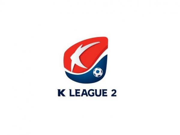 Guía apuestas KLeague 2 Corea del Sur 2020