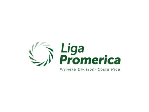 Guía apuestas final de temporada Liga Promerica Clausura 2020