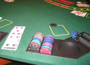 5 consejos de poker