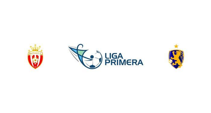 Real Estelí vs Managua FC Previa, Predicciones y Pronóstico