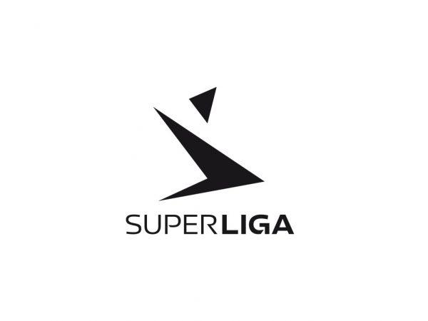 Guía apuestas final de temporada Superliga Dinamarca 2020