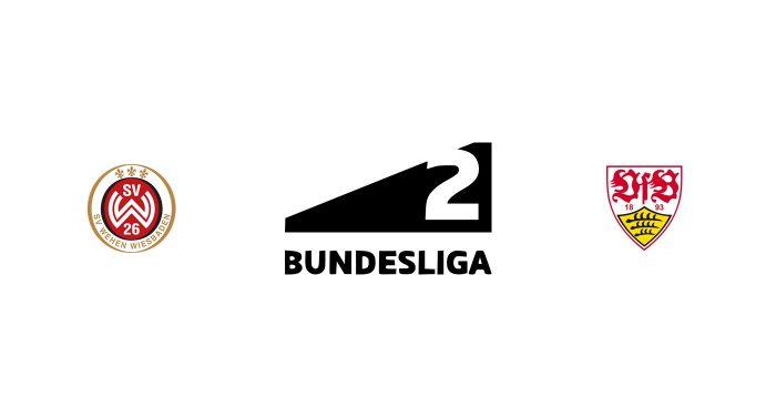Wehen vs Stuttgart Previa, Predicciones y Pronóstico