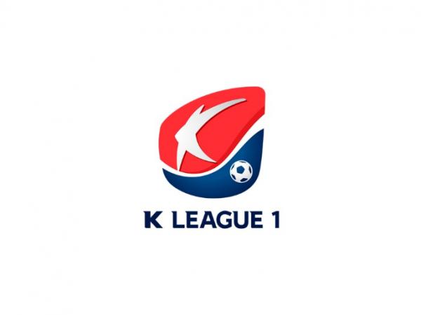 Guía apuestas KLeague 1 Corea del Sur 2020