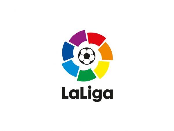 Guía apuestas final de temporada La Liga española 2020