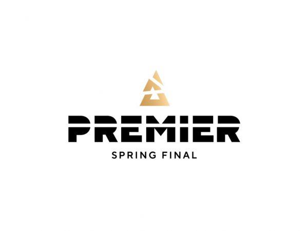 CSGO BLAST Premier: Spring 2020 UE & NA Finals