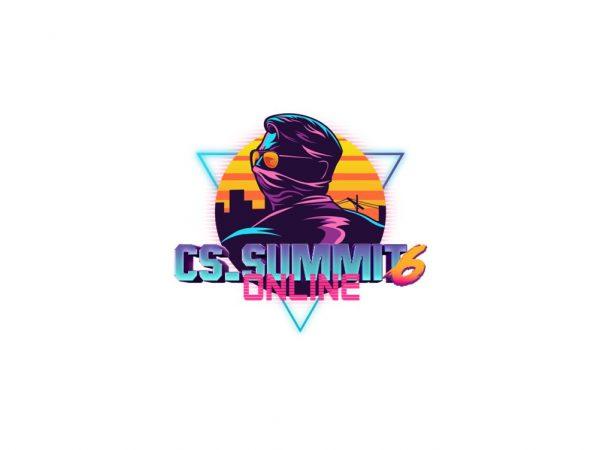 Guía de apuestas CS_Summit 6 Online 2020 Counter Strike GO