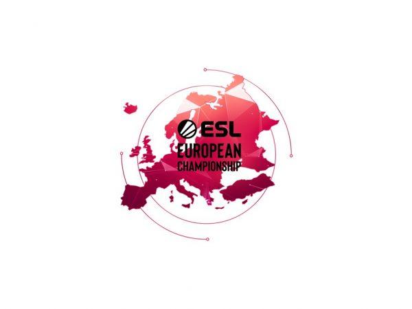 Counter Strike GO - Guía de apuestas ESL European Championship 2020