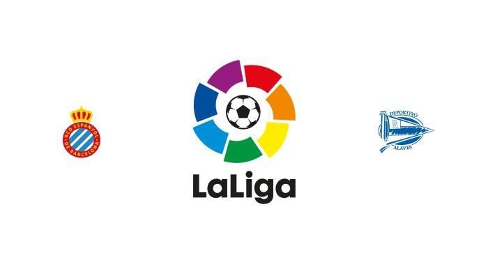 Espanyol vs Alavés Previa, Predicciones y Pronóstico
