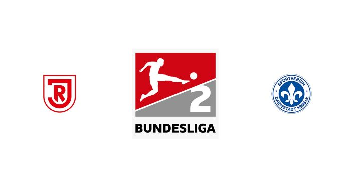 Jahn Regensburg vs SV Darmstadt Previa, Predicciones y Pronóstico