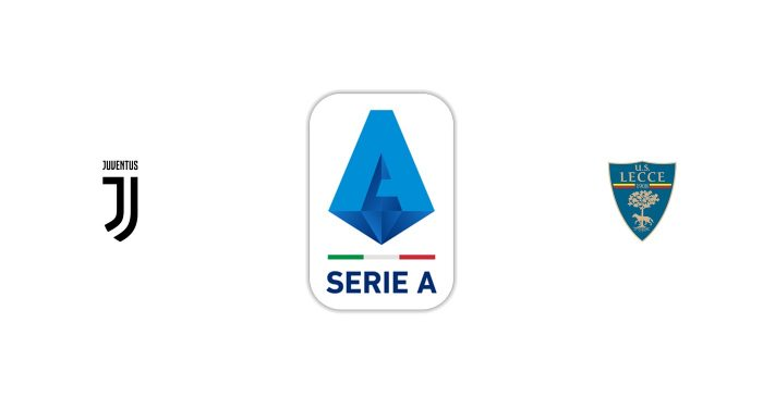 Juventus vs Lecce Previa, Predicciones y Pronóstico