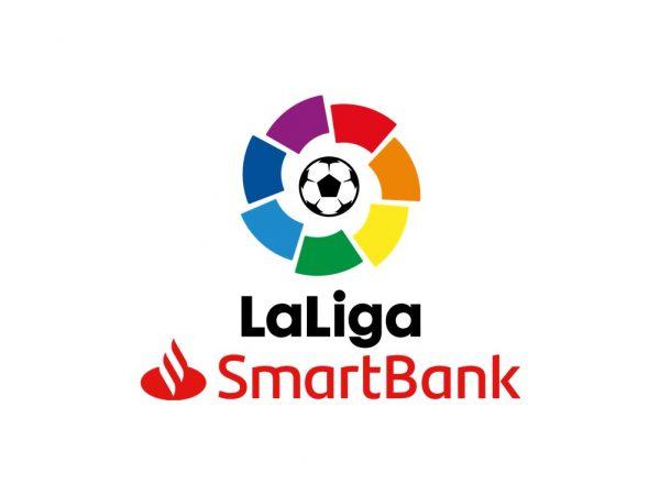 Guía apuestas final de temporada LaLiga Smartbank 2020