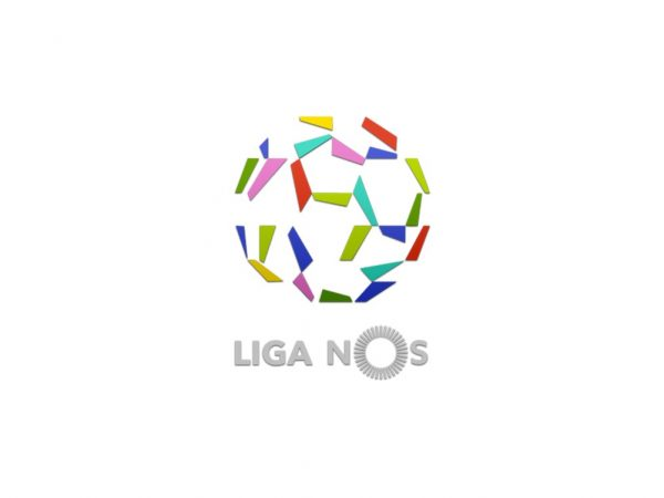 Guía apuestas final de temporada Primeira Liga 2020