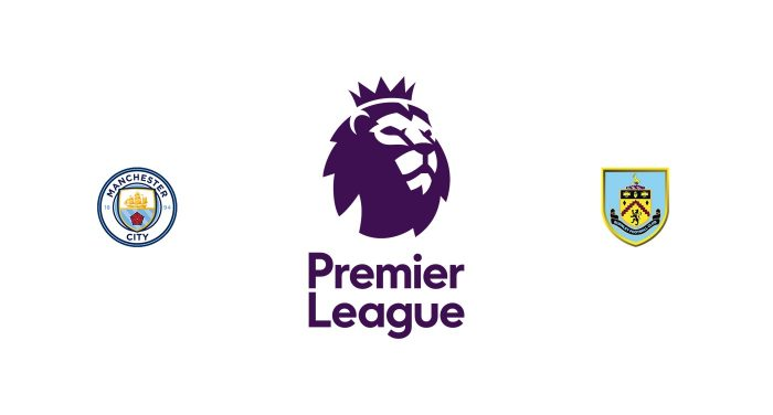 Manchester City vs Burnley Previa, Predicciones y Pronóstico