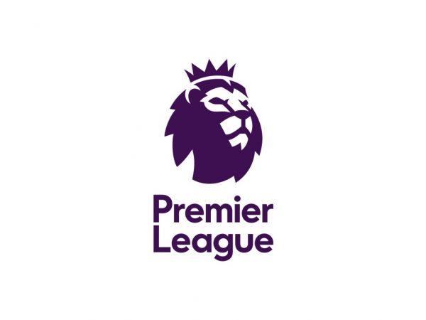 Guía apuestas final de temporada Premier League 2020