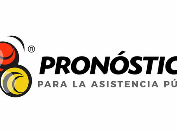 Guía Pronósticos para la Asistencia Pública México