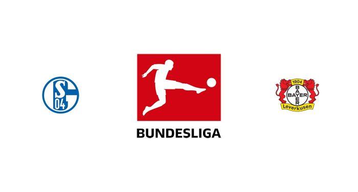 Schalke 04 vs Bayer Leverkusen Previa, Predicciones y Pronóstico