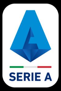Serie A 2020