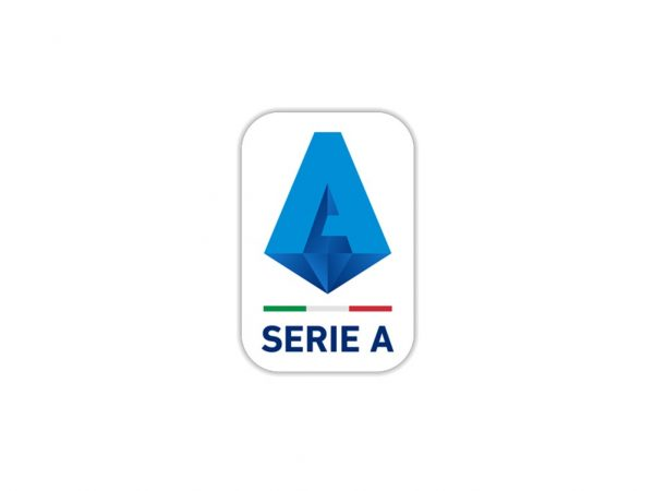 Guía apuestas final de temporada Serie A 2020