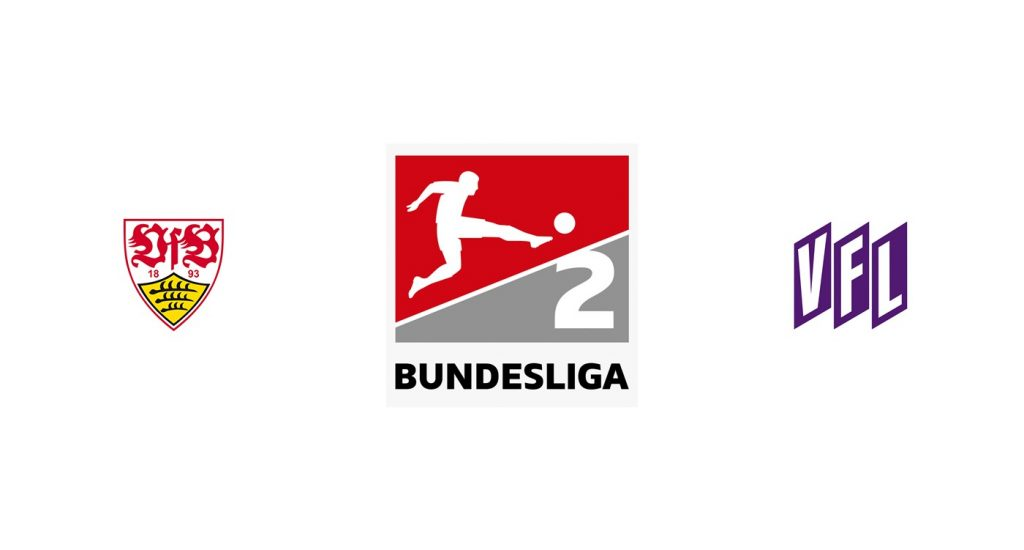 Stuttgart vs VFL Osnabruck Previa, Predicciones y Pronóstico