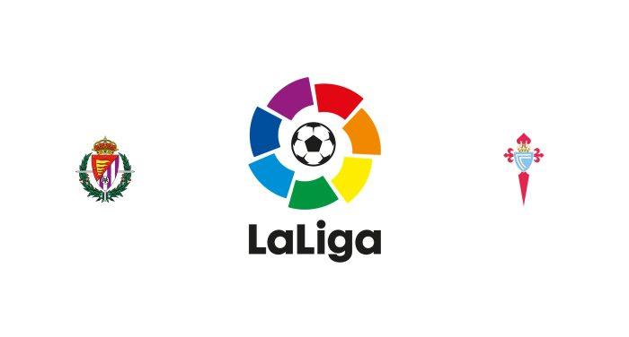 Valladolid vs Celta Vigo Previa, Predicciones y Pronóstico